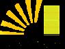 up solar logo