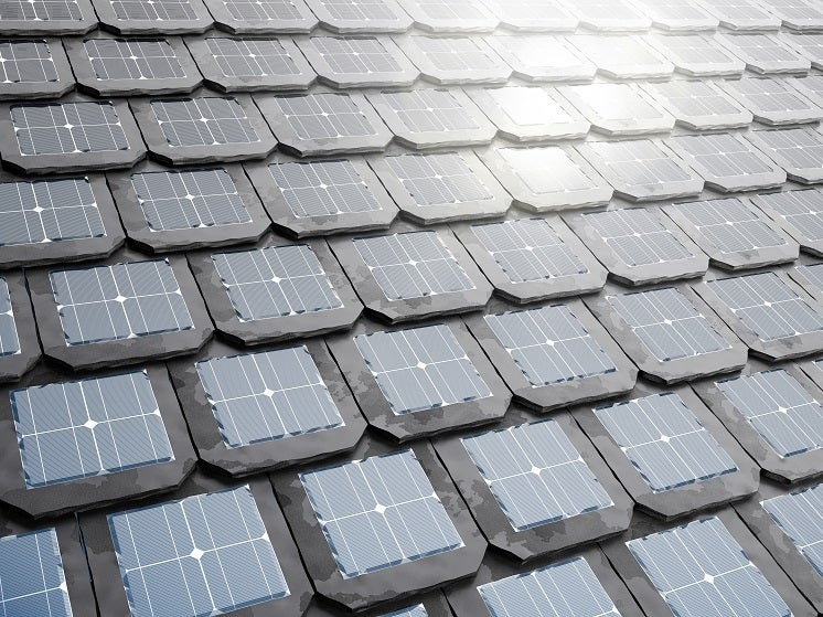 Are Solar Tiles a Good Investment
